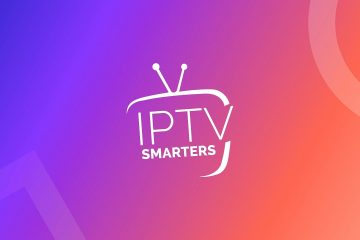 tutoriel-iptv-smarters-pro
